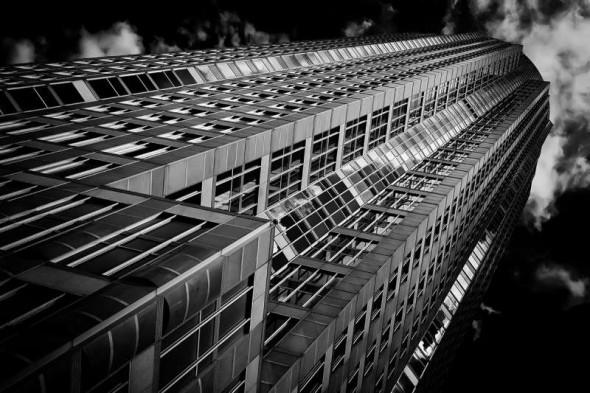Architektur Xtreme SW 0254_web