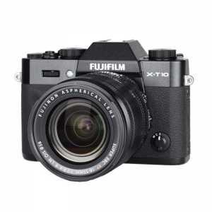 28-FujifilmX-T10
