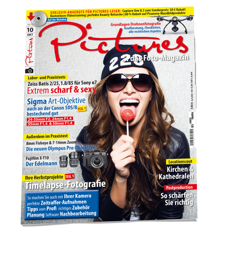 https://www.pictures-magazin.de/wp-content/uploads/2015/09/Titel_10-15-3D1-902x1024.png