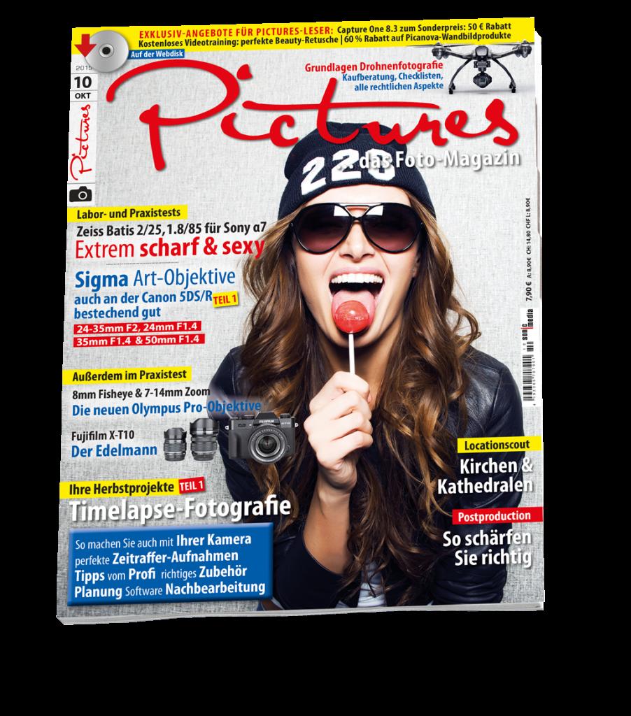 http://www.pictures-magazin.de/wp-content/uploads/2015/09/Titel_10-15-3D1-902x1024.png