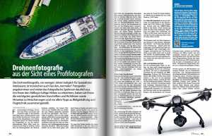 pictures_magazin_10_2015_09