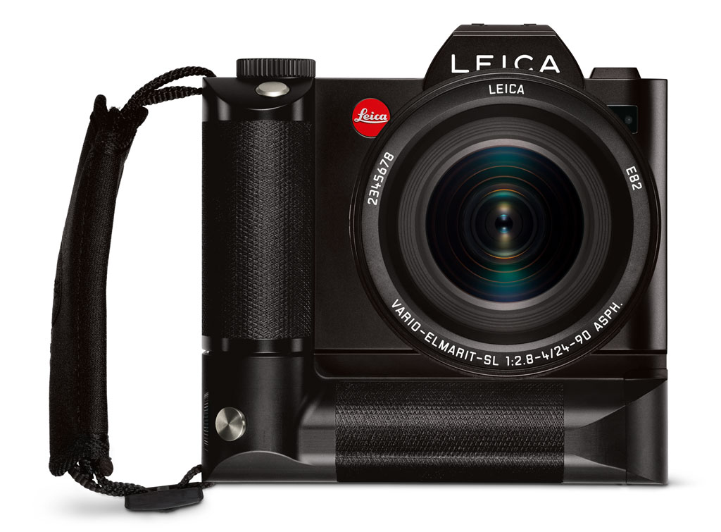 16063_16004_Leica-SL_Handgrip_Strap