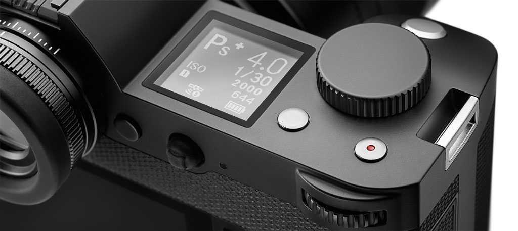 Leica-SL_CU_2