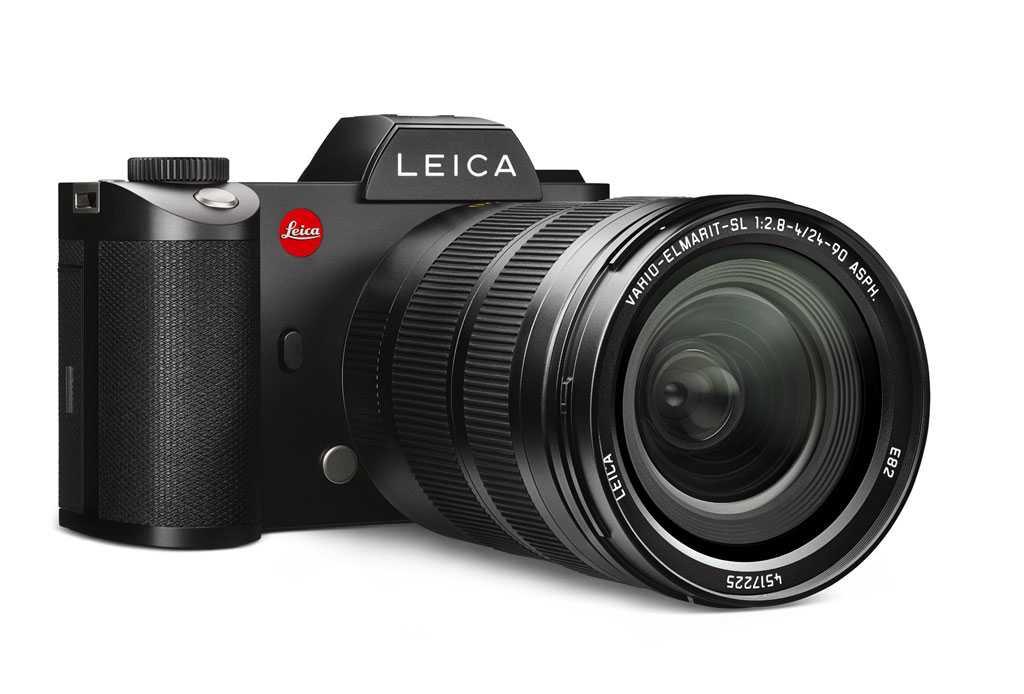 Leica-SL_Leica-Vario-Elmarit-SL-24_90-ASPH