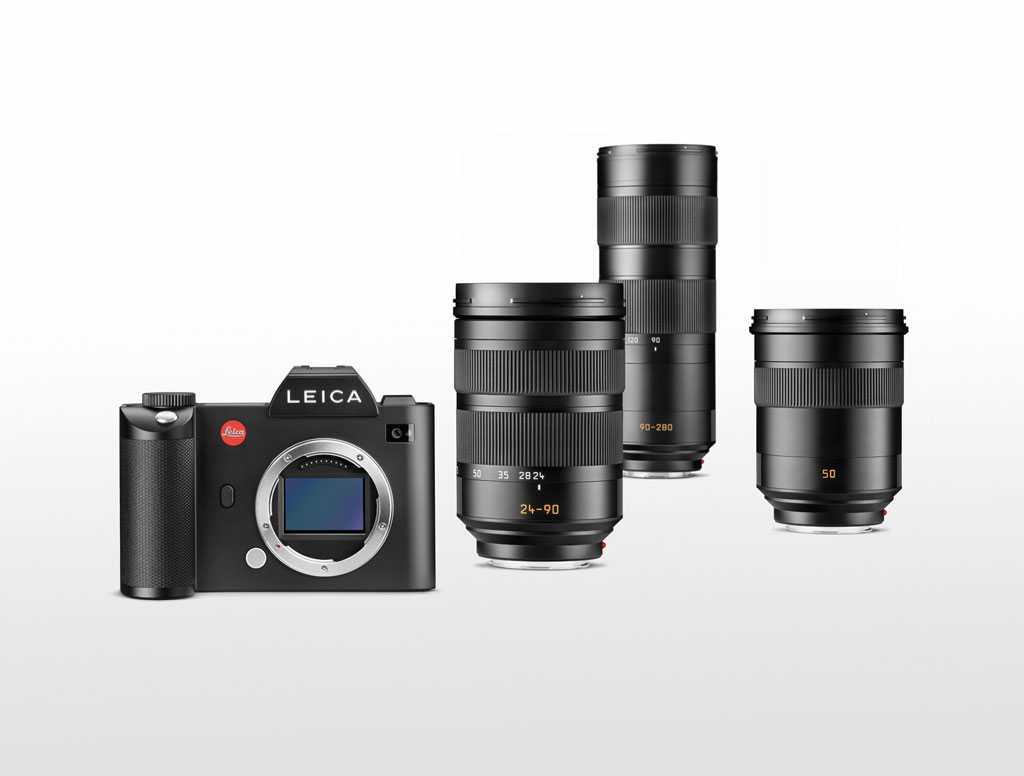 Leica-SL_SL-lenses_04
