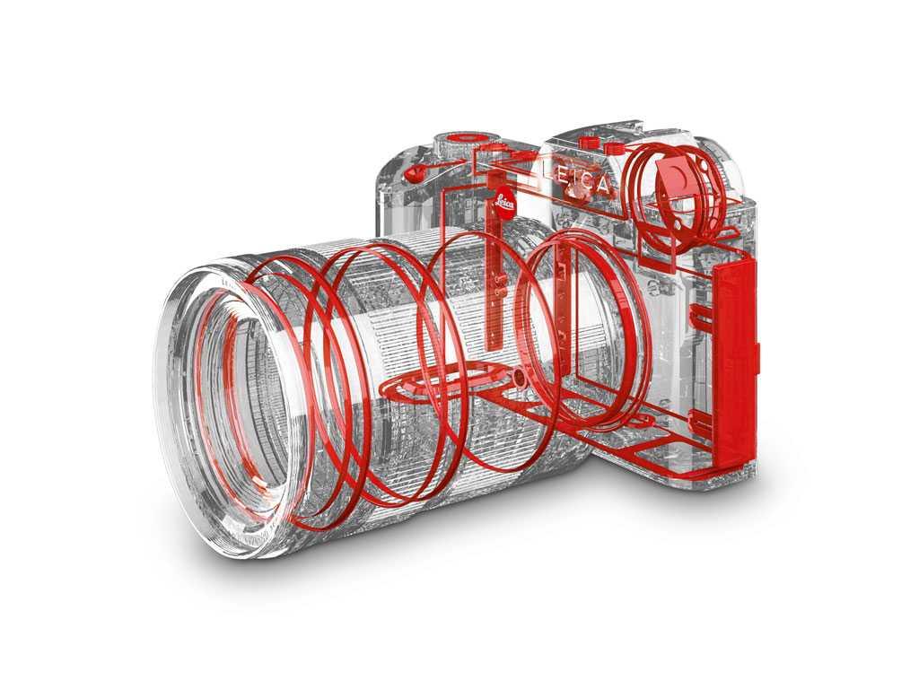 Leica-SL_Sealing