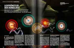 pictures_magazin_11_2015_03