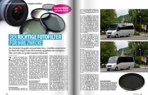 pictures_magazin_11_2015_07