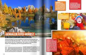 pictures_magazin_11_2015_08