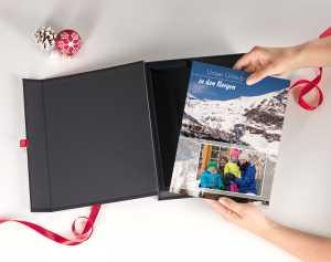 Fotobuch-Spezial