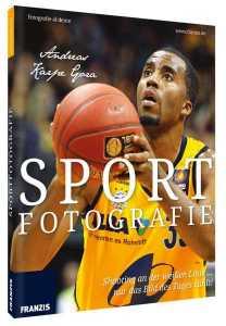Franzis Sportfotografie_web