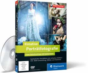 Rheinwerk_Video-Training_Kreative-Portraetfotografie
