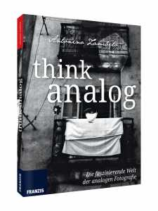 Think_Analog_Cover