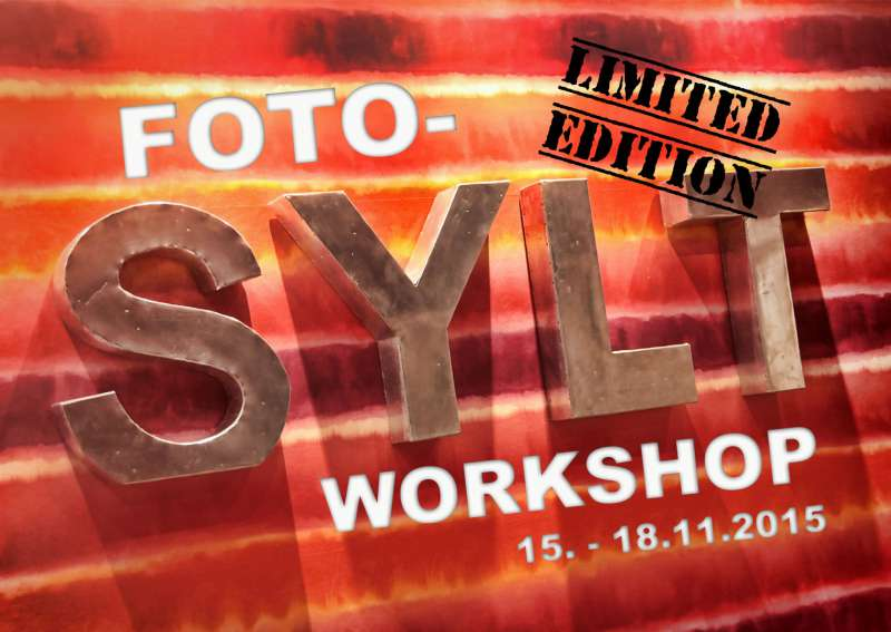 sylt-15-18-front_web