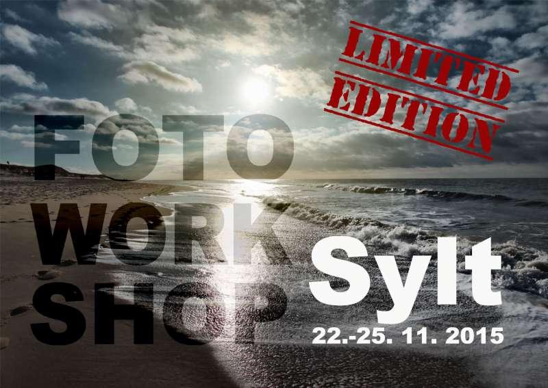 sylt-22-25_web