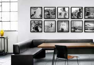 10 Tipps zur Wandgestaltung