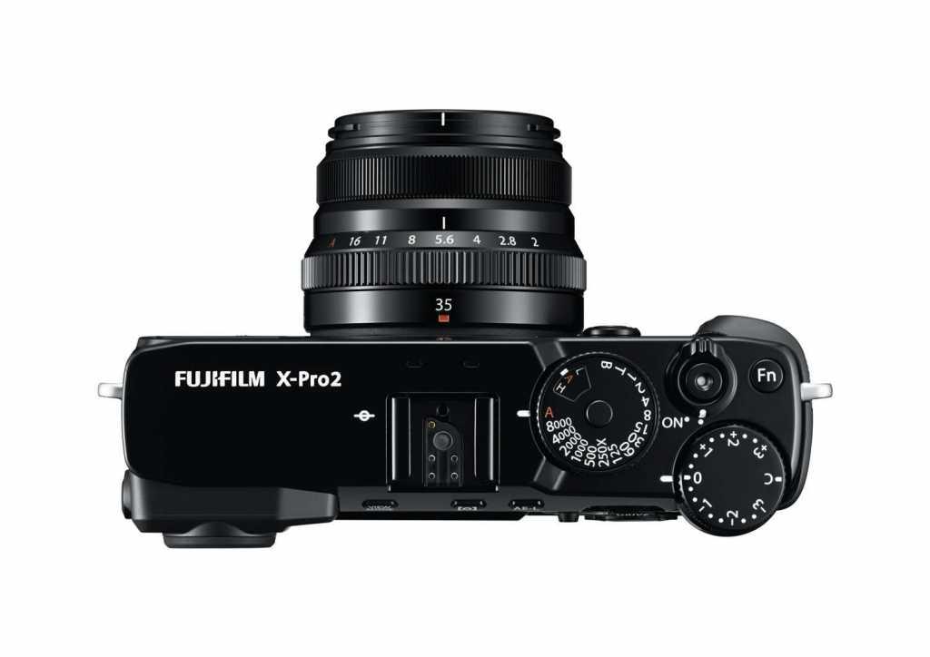 08_X-Pro2_BK_Top_35mm_White_1500x1060