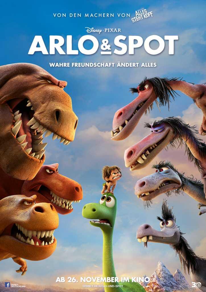 ARLO&SPOT_Plakat_300