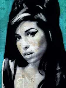 Amy Winehouse © André Monet, www.lumas.com(1)_web