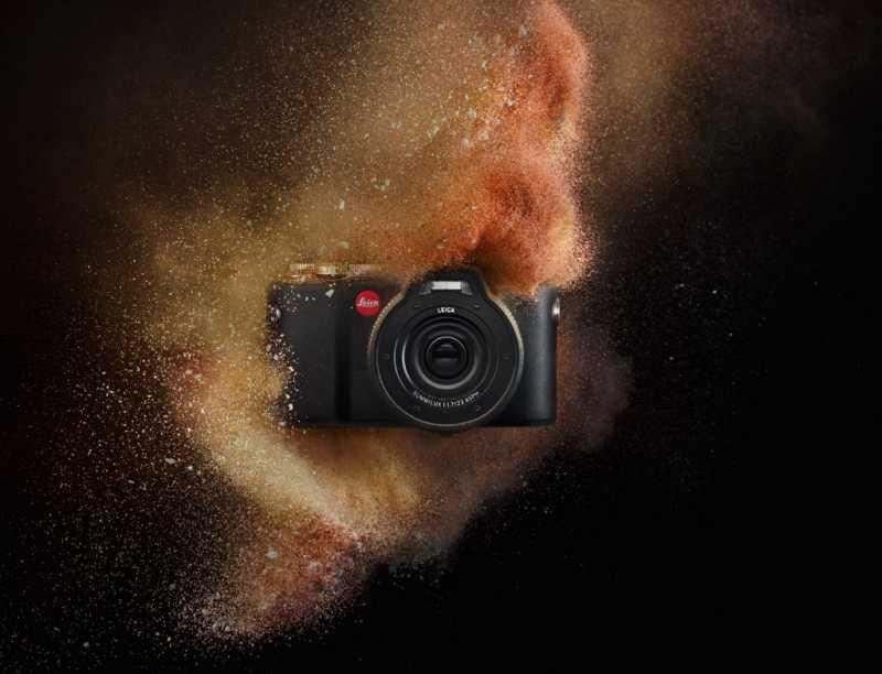 Leica X-U_sand_rgb_web