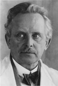 Oskar Barnack