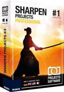 Sharpen_projects_Box_web