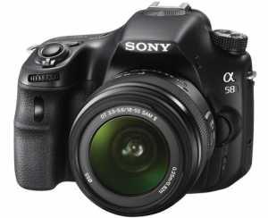 Sony-Alpha-58-2