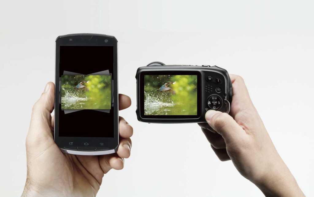 XP90_Wireless_Image_MA_7749_1500x944
