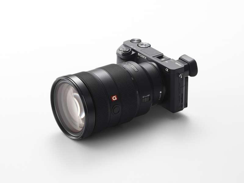 Alpha 6300 von Sony_01_web