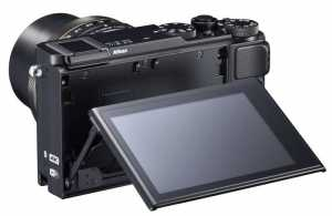 Nikon DL18-50 f/1.8-2.8