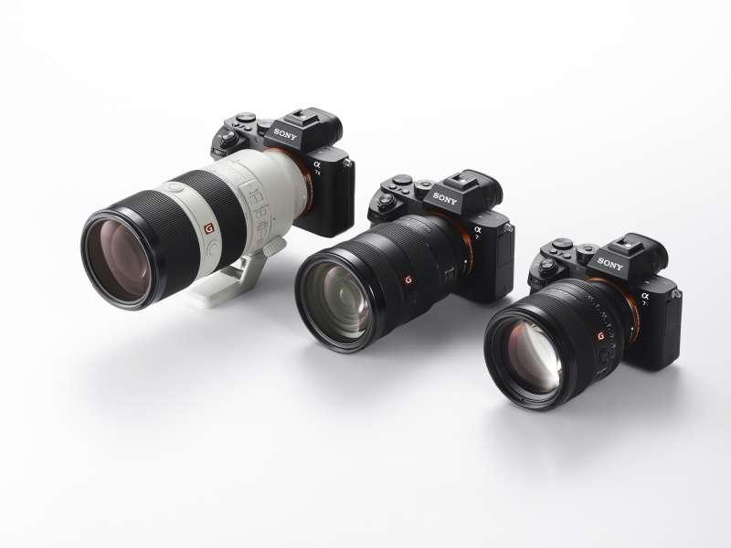 GM Objektive von Sony_03_web