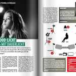 Pictures_Magazin_03_2016_03