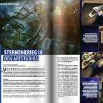 Pictures_Magazin_03_2016_08