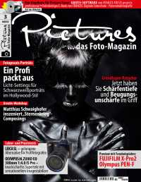 Pictures_Magazin_03_2016_Titel