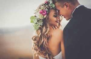 Bildlooks für Hochzeitsfotos in Lightroom