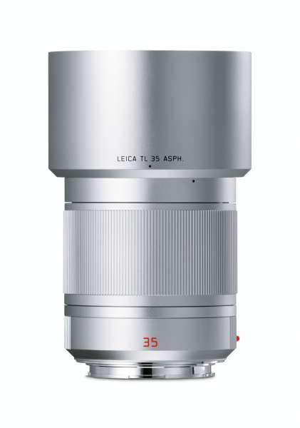 Leica Summilux-TL_35_ASPH+back light_silver_front_web