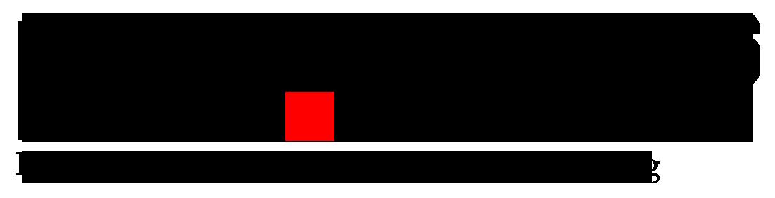 PixelPowerLogo