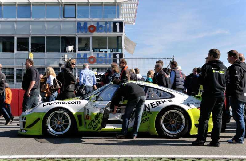 Porsche_12best3_1500x983