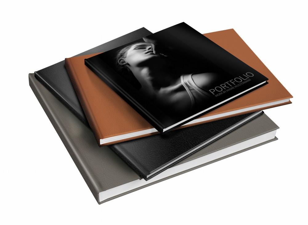 Fotobuch_leder_portfolio_web