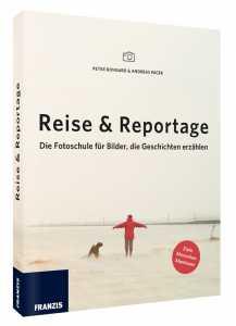 Franzis-Reise-Reportage-Fotografie_Cover