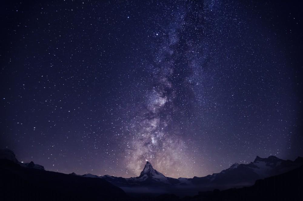 Fotoreise Zermatt - mit Jorge und Kristof