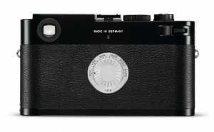 Leica M-D_back_web