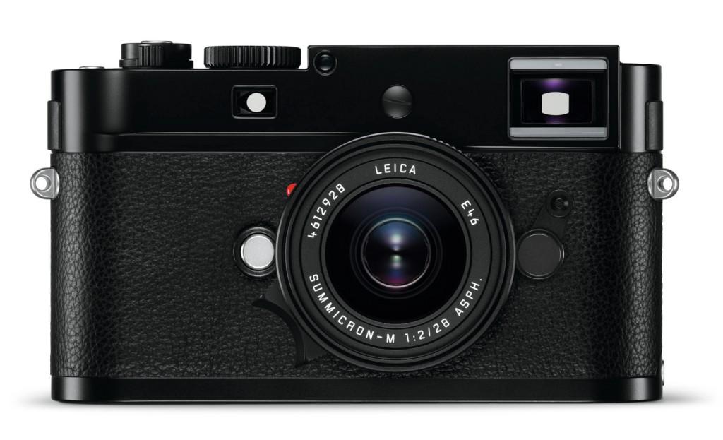 Leica M-D_front_web