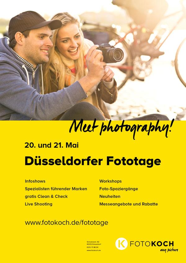 duesseldorfer-fototage-2016-mai-plakat