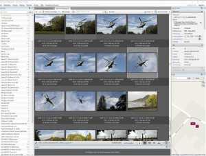 Software Special – tolle Tools für Ihre Bilder