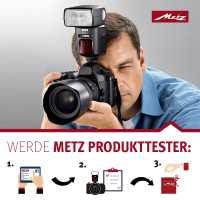 Metz-Produkttester-64