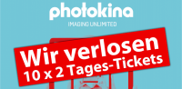 photokina_teaser