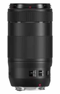 ef-70-300mm-f4-5-6-is-ii-usm-side-switch_2