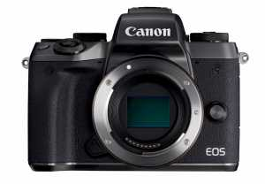 eos-m5-lens-off-frt_2