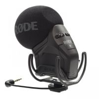rode_stereo-videomic-pro-rycote-1